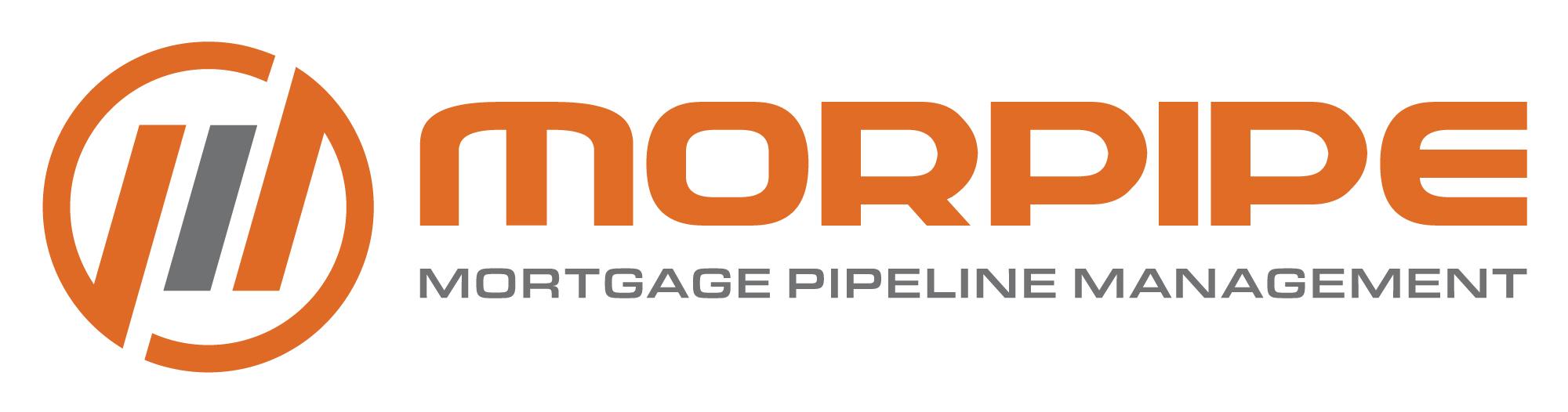 MorPipe.com